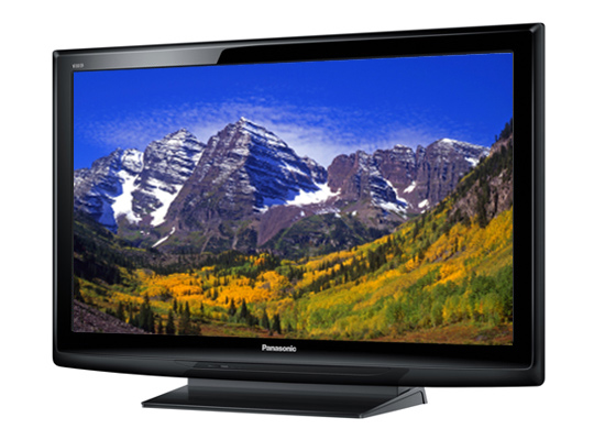 http://www.panasonic.ca/images/English/audiovideo/television/plasma/TCP42C1_large.jpg